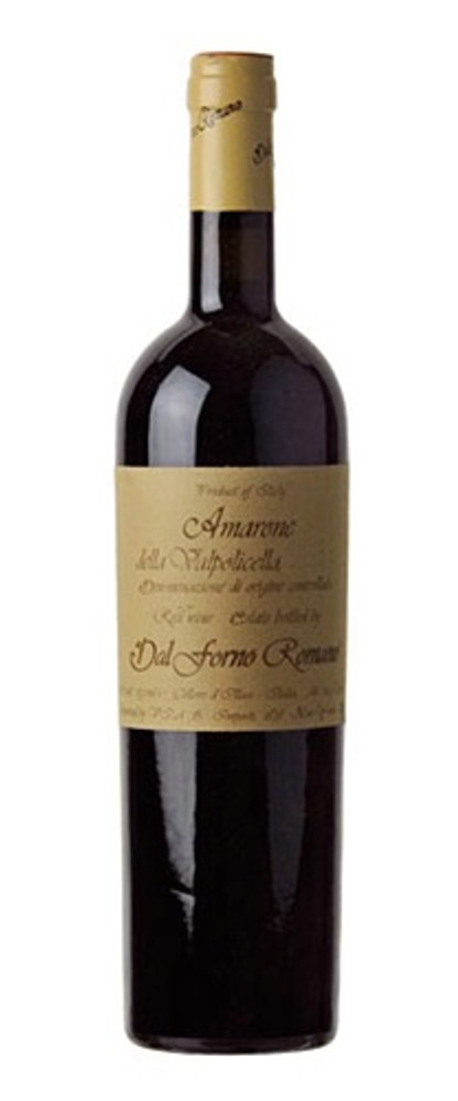 Dal Forno Romano Amarone della Valpolicella 2002 5000ml