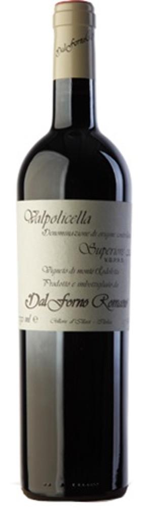 Dal Forno Romano Valpolicella Superiore 2008 750ml