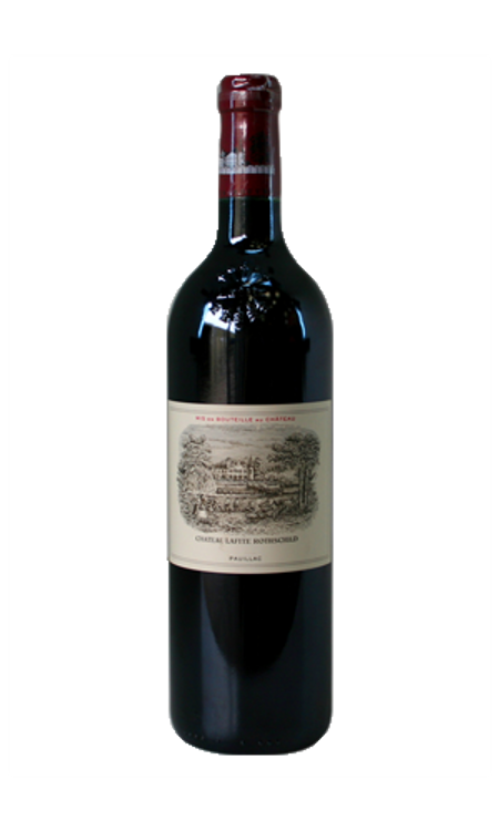 Lafite Rothschild 1978 750ml