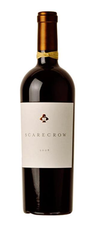 Scarecrow Cabernet Sauvignon 2014 1500ml in OWC
