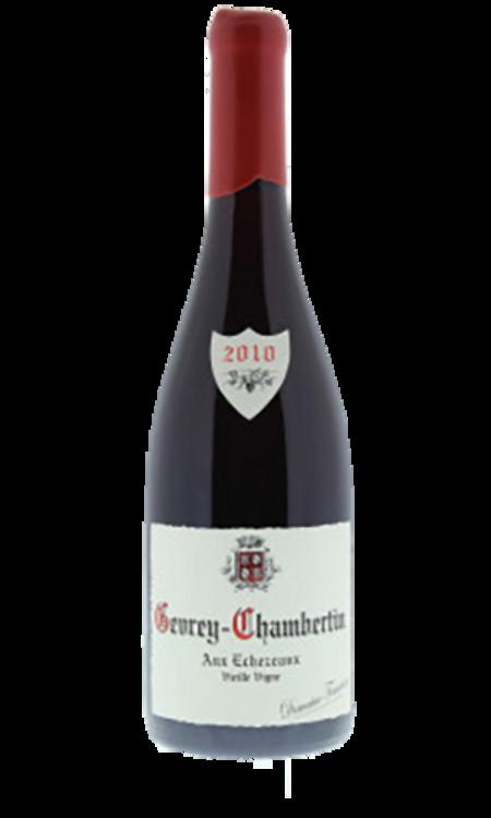 Domaine Fourrier Gevrey-Chambertin Aux Echezeaux Vieilles Vigne 2016 750ml