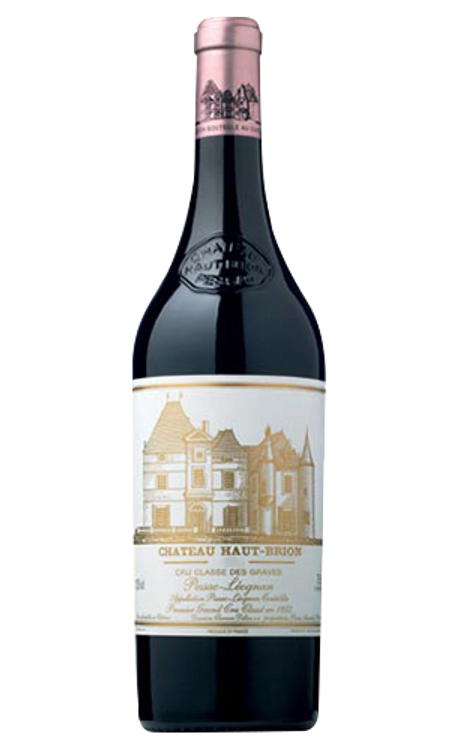 Haut Brion 1959 750ml