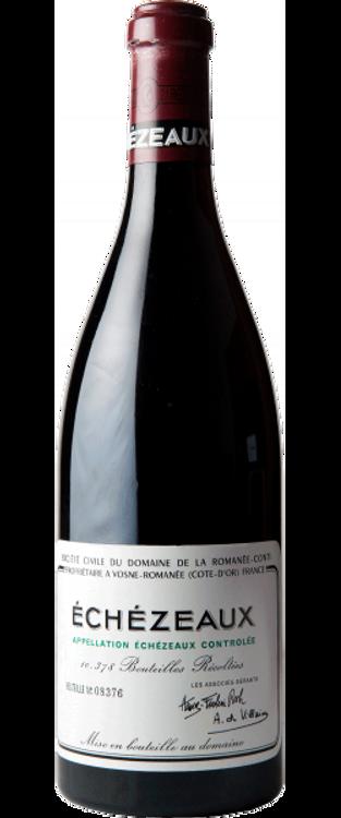 Domaine de la Romanee-Conti Echezeaux Grand Cru 2010 750ml