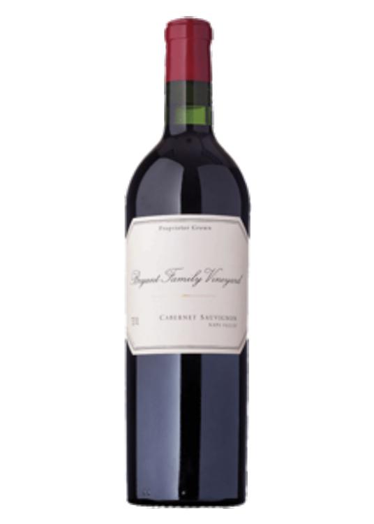 Bryant Family Vineyard Cabernet Sauvignon 2006 750ml
