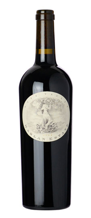 Harlan Estate Proprietary Red Napa Valley 2014 750ml