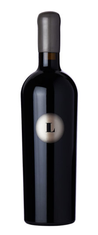 Lewis Cellars Cuvee L Cabernet Sauvignon Napa Valley 2008 750ml