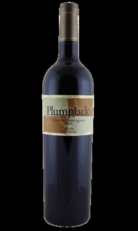 Plumpjack Estate Cabernet Sauvignon Oakville 2008 750ml