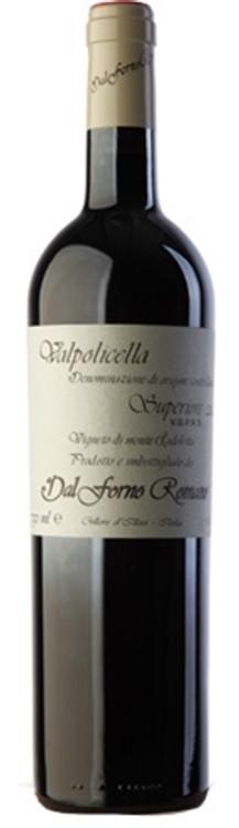 Dal Forno Romano Valpolicella Superiore 2012 750ml