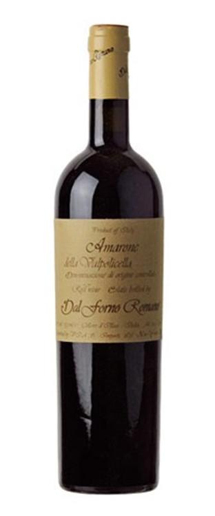 Dal Forno Romano Amarone della Valpolicella 2008 1500ml