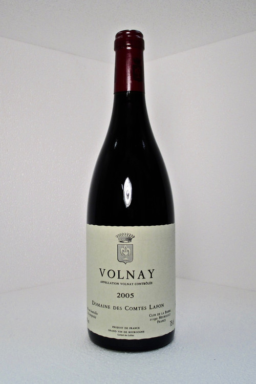 Domaine des Comtes Lafon Volnay 2005 750ml