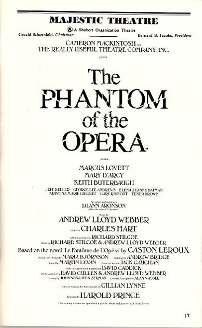 phantom of the opera compare and Compare/contrast: phantom of the opera novel vs musical the original story of the phantom begins in a novel by author gaston leroux read this summary of his novel: when leroux began his research in paris for his novel, phantom of the opera, he said he went through the.