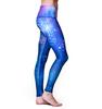 Universe Leggings