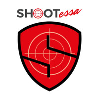 Shootessa.