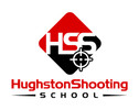 Hughston Shooting School