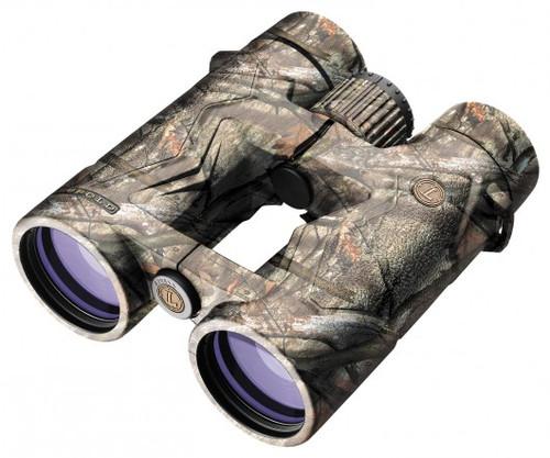 Leupold Mojave Binocular 10x42 BX-3 Mossy Oak Treestand