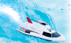 PoolRacer 1