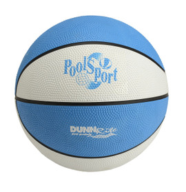 "PoolSport Ball 7(3/4)"" dia"