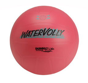 "WaterVolly Ball 7(1/2)"" dia"