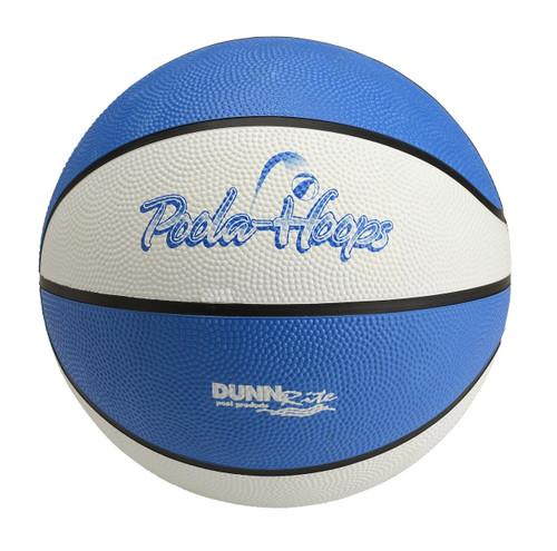 "Poola Hoop Ball 9"" dia"