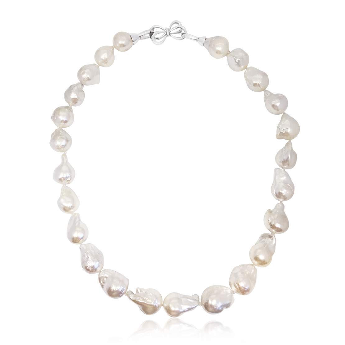 Celebrating the June Pearl Month