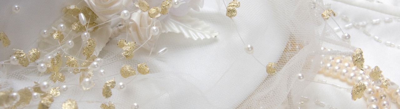 images photos fabric pearls and bangs wedding on free stock a