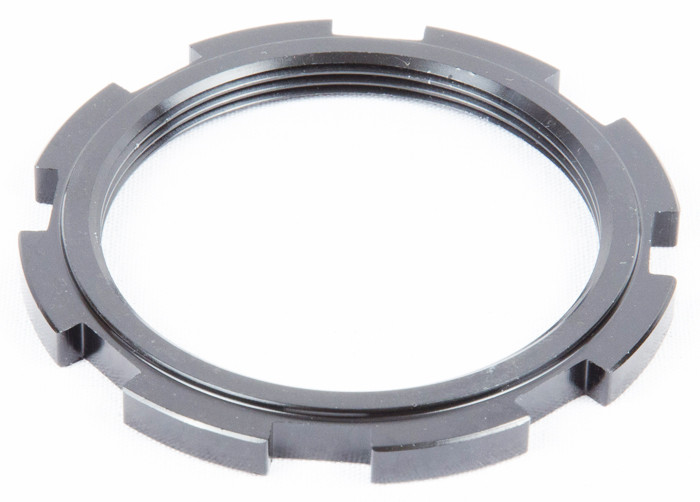 WRD ADVANTAGE Locking ring, GTI, GOLF, JETTA, MK4, 1999 - 2005