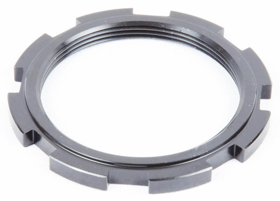 WRD ADVANTAGE Locking ring, GTI, GOLF, JETTA, MK4, 1999 - 2005