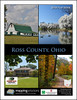 Ross County Ohio 2018 Plat Book