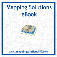 Polk County Missouri 2006 eBook
