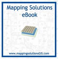 Mackinac County Michigan 2014 eBook