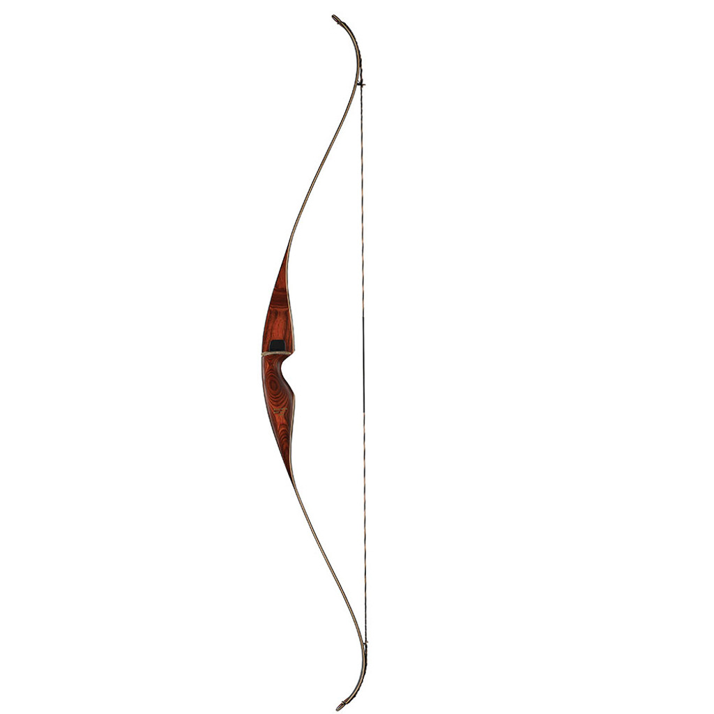 BEAR GRIZZLY RECURVE