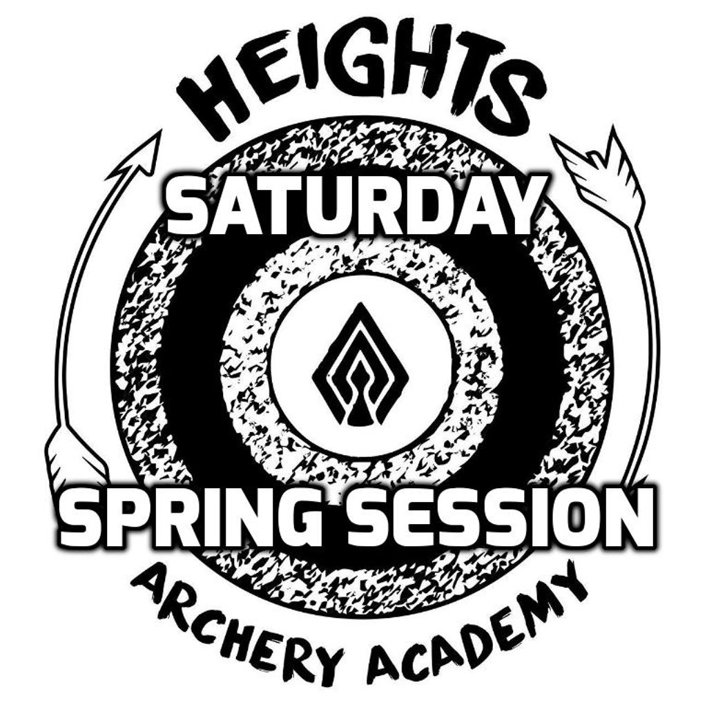 SATURDAY INTERMEDIATE LESSONS SPRING SESSION - MARCH - MAY