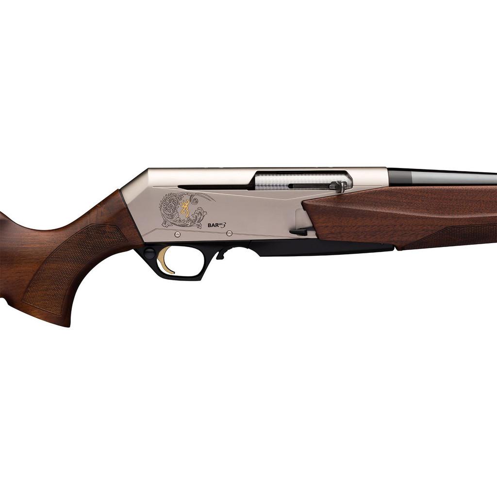 Browning BAR Mark 3