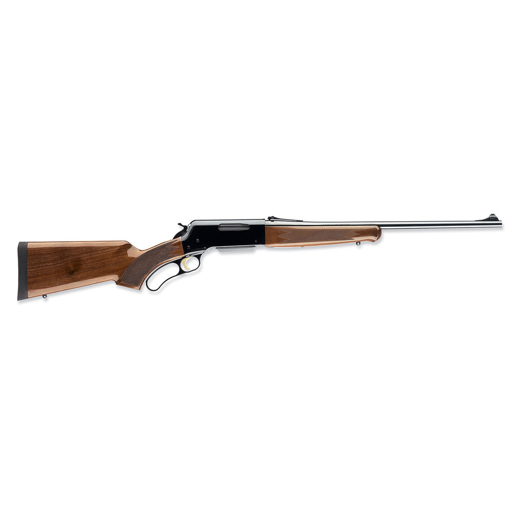 Browning BLR Pistol Grip 308 Win