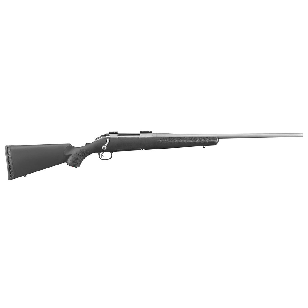 Ruger American All Weather Rifle 243 Win