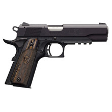 Browning Black Label 1911-22 Semi Auto Pistol found at Heights Outdoors in Canada