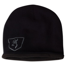 Browning Black Label Echo Beanie