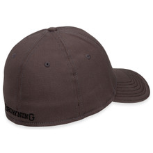 Browning Porter Flex Fit Hat