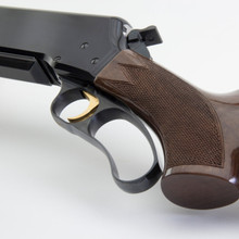 BROWNING BLR LT WEIGHT PG 308