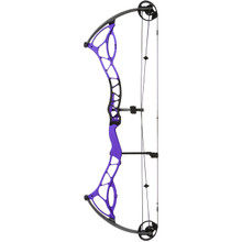 Bowtech Fanatic 3.0  XL