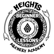 BEGINNER LESSONS SESSION 6 - APRIL - MAY