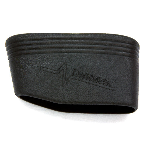 LIMBSAVER SLIP ON RECOIL PAD