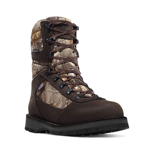 DANNER EAST RIDGE 800G BOOT