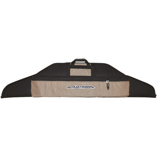 """WR ELITE RECURVE BOW CASE FOR RECURVES UP TO 66"""""""