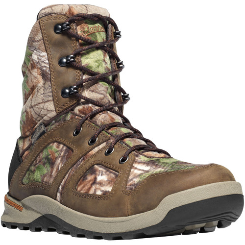 "Danner Steadfast 8"" Hunting Boot"