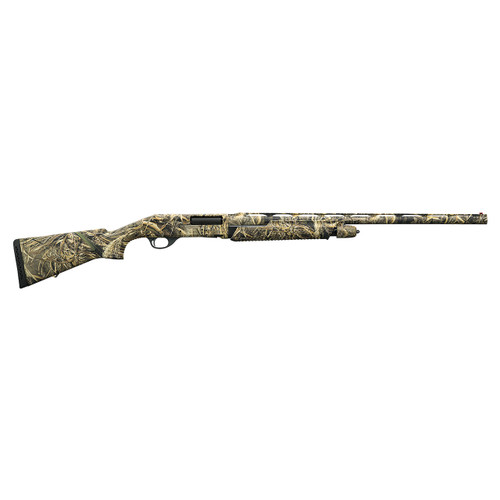 Stoeger P-350 Pump Action Shotgun