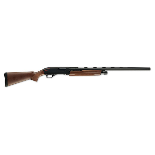 Winchester SXP Field Pump Action Shotgun for sale in Winnipeg Manitoba Canada at Heights Outdoors and Hunting Supply
