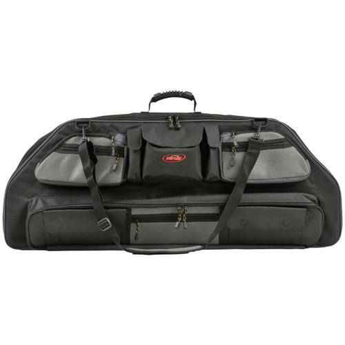 SKB Field-Tek 4206 Archery Bag and Soft Compound Bow Case