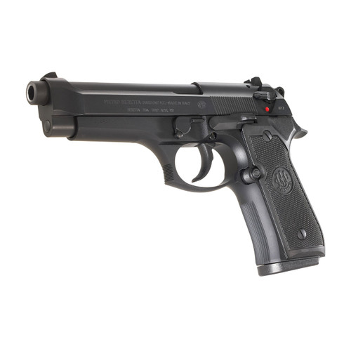 Beretta 92FS 9mm Semi-Auto Pistol 10 RD Canada Legal