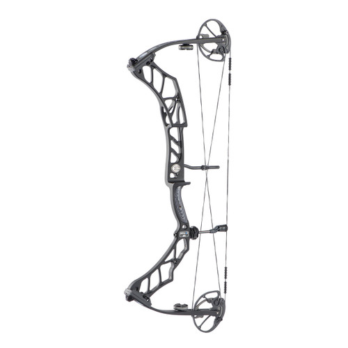Elite Impulse Compound Bow Heights Outdoors Canada